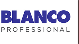 BLANCO-Professional_RGB