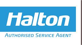 Halton-Service