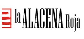 La-alacena-roja