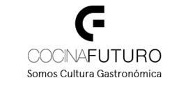 cocina-futuro