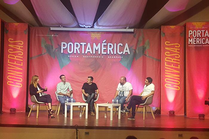 Portamerica-2017-30