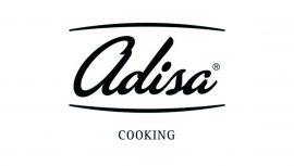 Adisa Logo